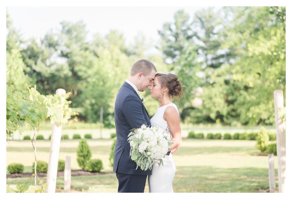 Finley Creek Vineyards Wedding Photographer_1288.jpg