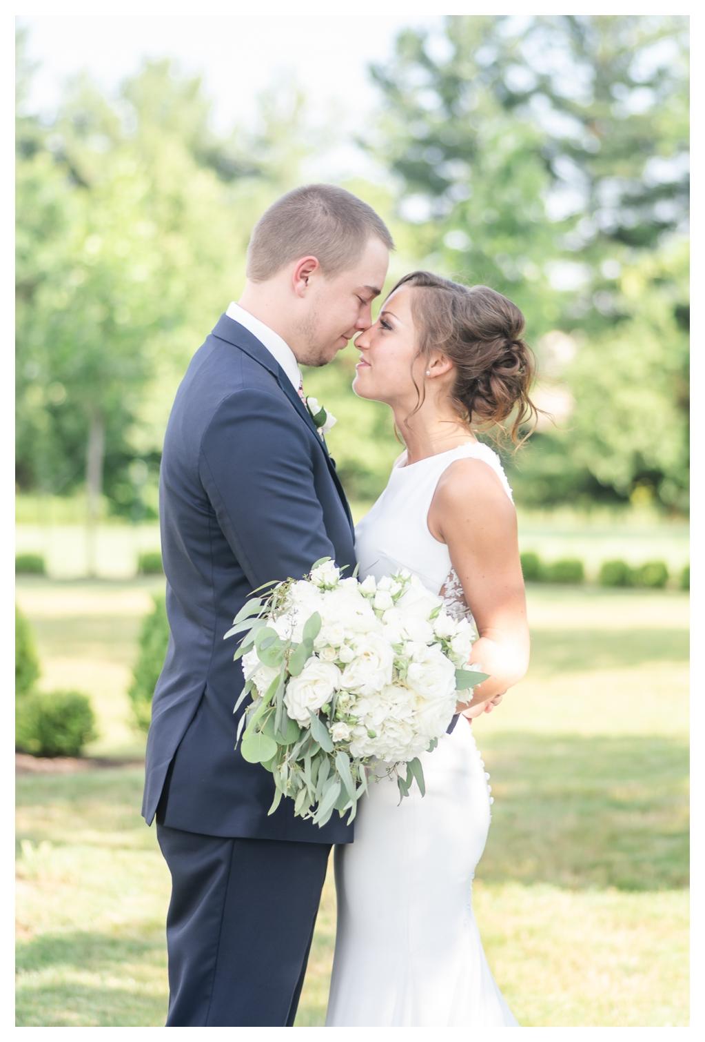 Finley Creek Vineyards Wedding Photographer_1287.jpg
