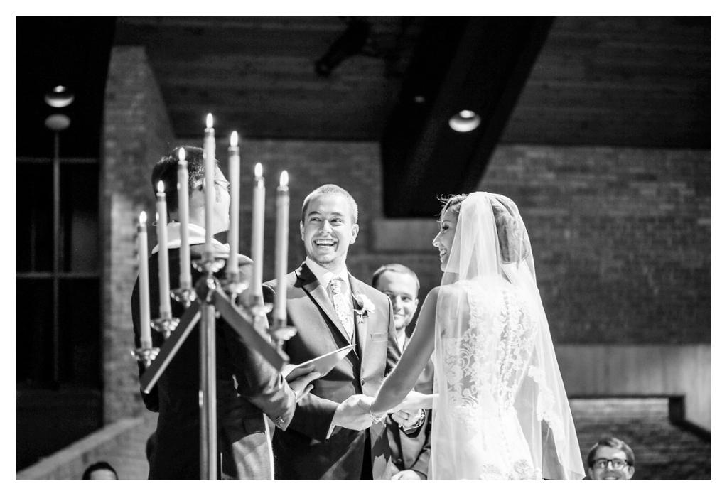 Finley Creek Vineyards Wedding Photographer_1290.jpg