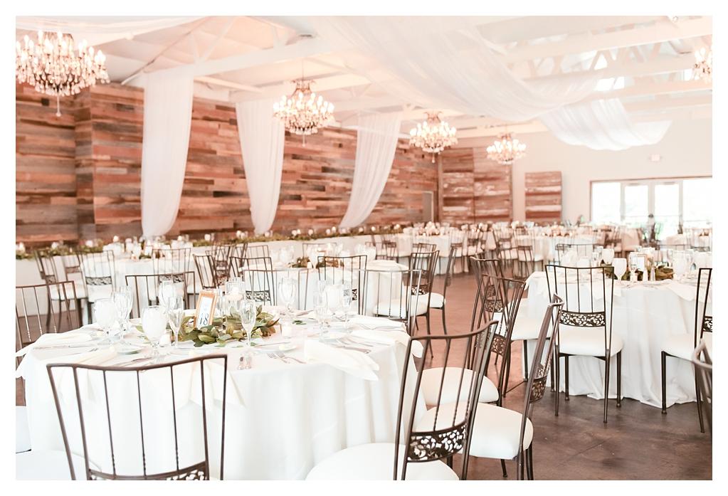 Finley Creek Vineyards Wedding Reception_1305.jpg