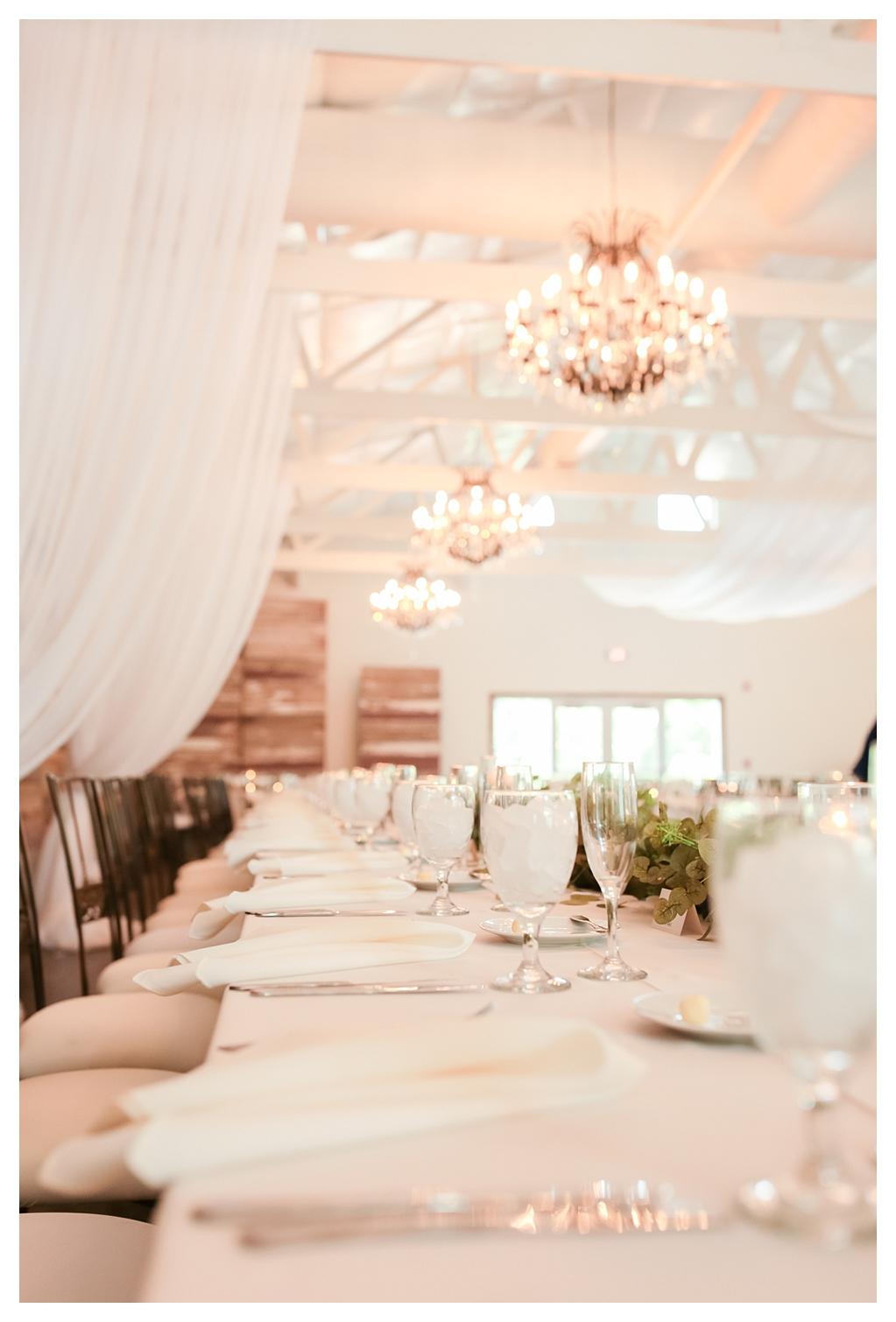 Finley Creek Vineyards Wedding Reception_1306.jpg