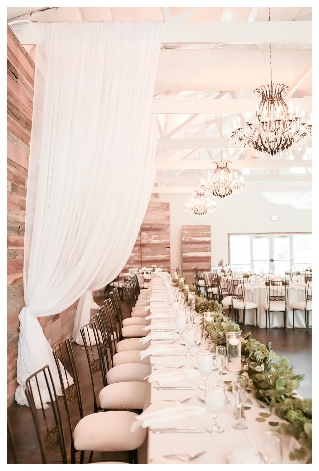 Finley Creek Vineyards Wedding Reception_1307.jpg