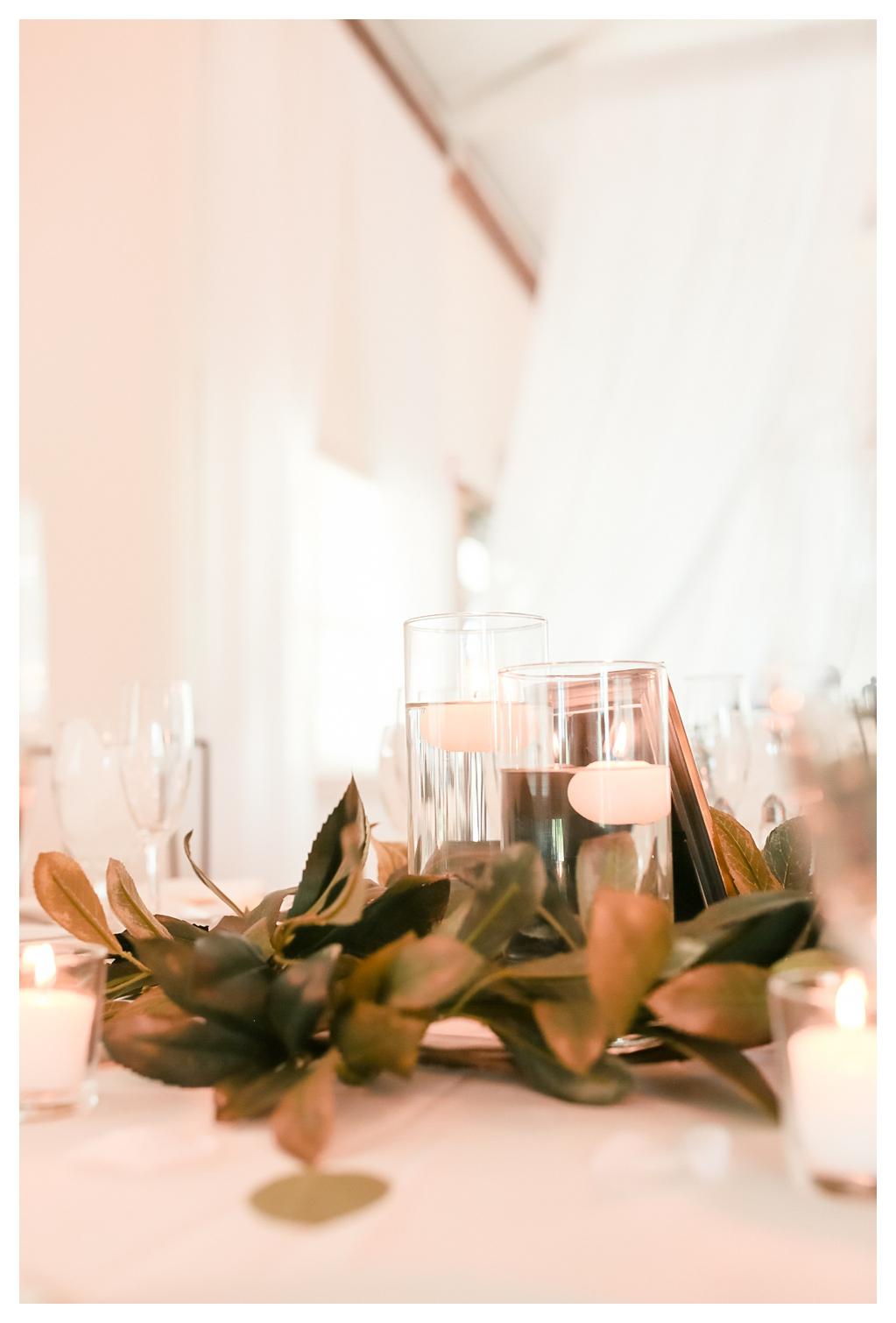 Finley Creek Vineyards Wedding Reception_1309.jpg