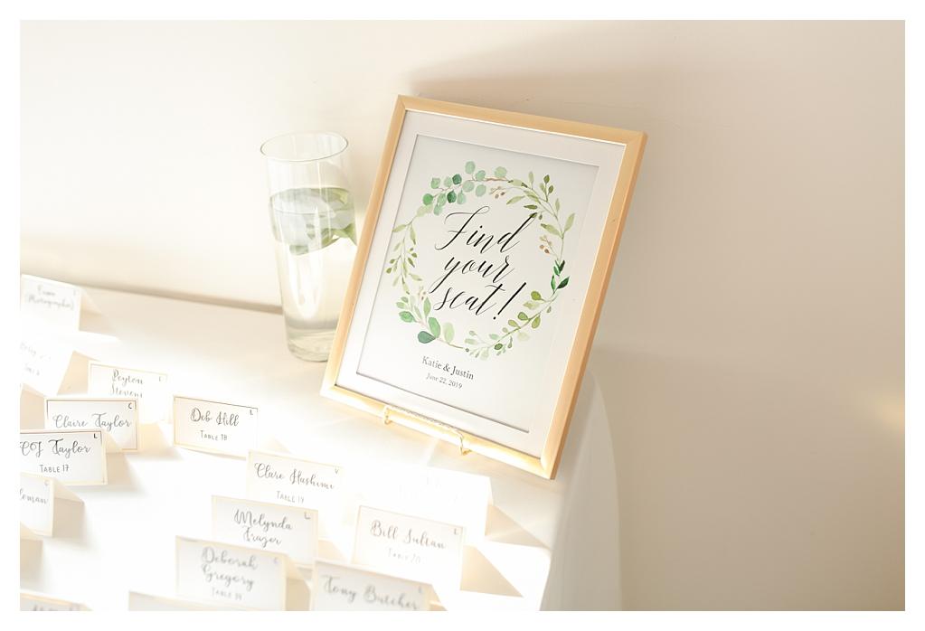 Finley Creek Vineyards Wedding Reception_1310.jpg