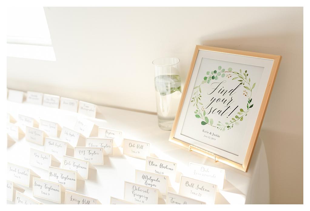 Finley Creek Vineyards Wedding Reception_1311.jpg