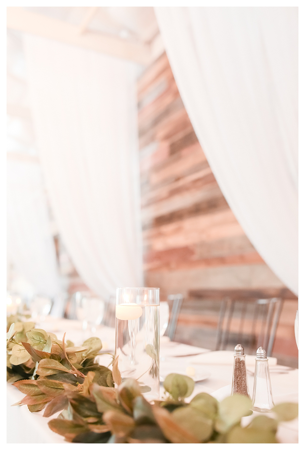 Fishers, Indiana Wedding Photographers_1388.jpg