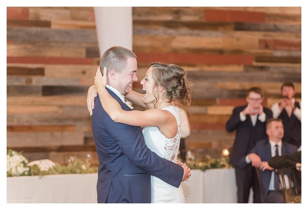 Fishers, Indiana Wedding Photographers_1389.jpg