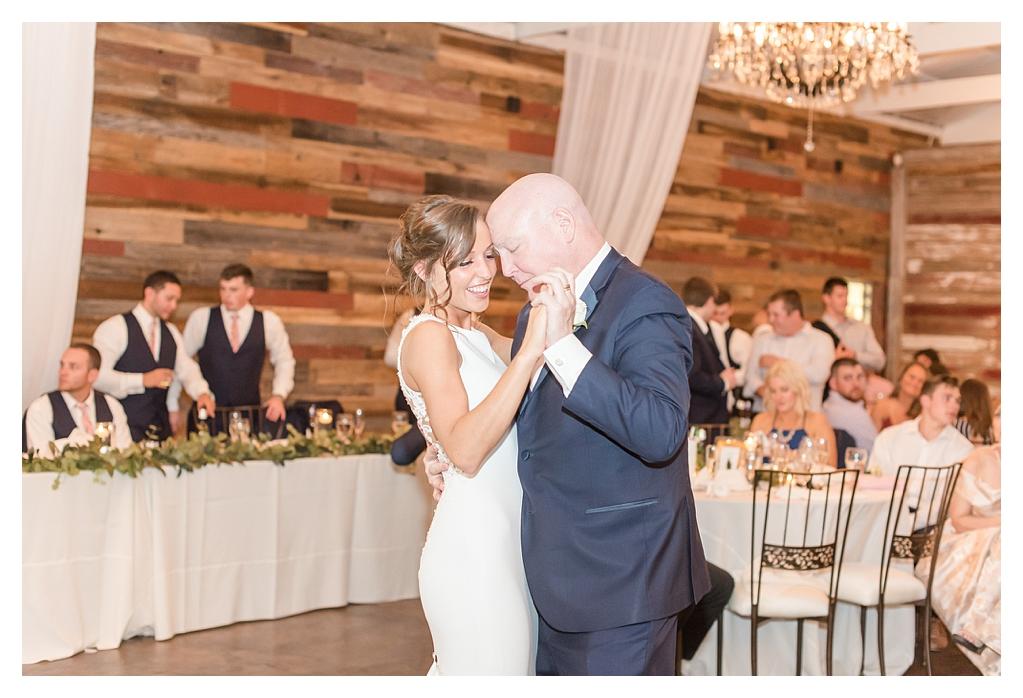 Fishers, Indiana Wedding Photographers_1390.jpg