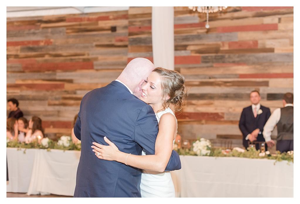 Fishers, Indiana Wedding Photographers_1391.jpg
