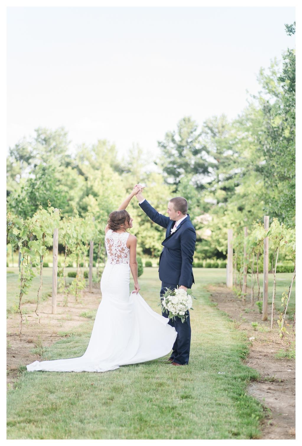 June Vineyard Wedding_1267.jpg