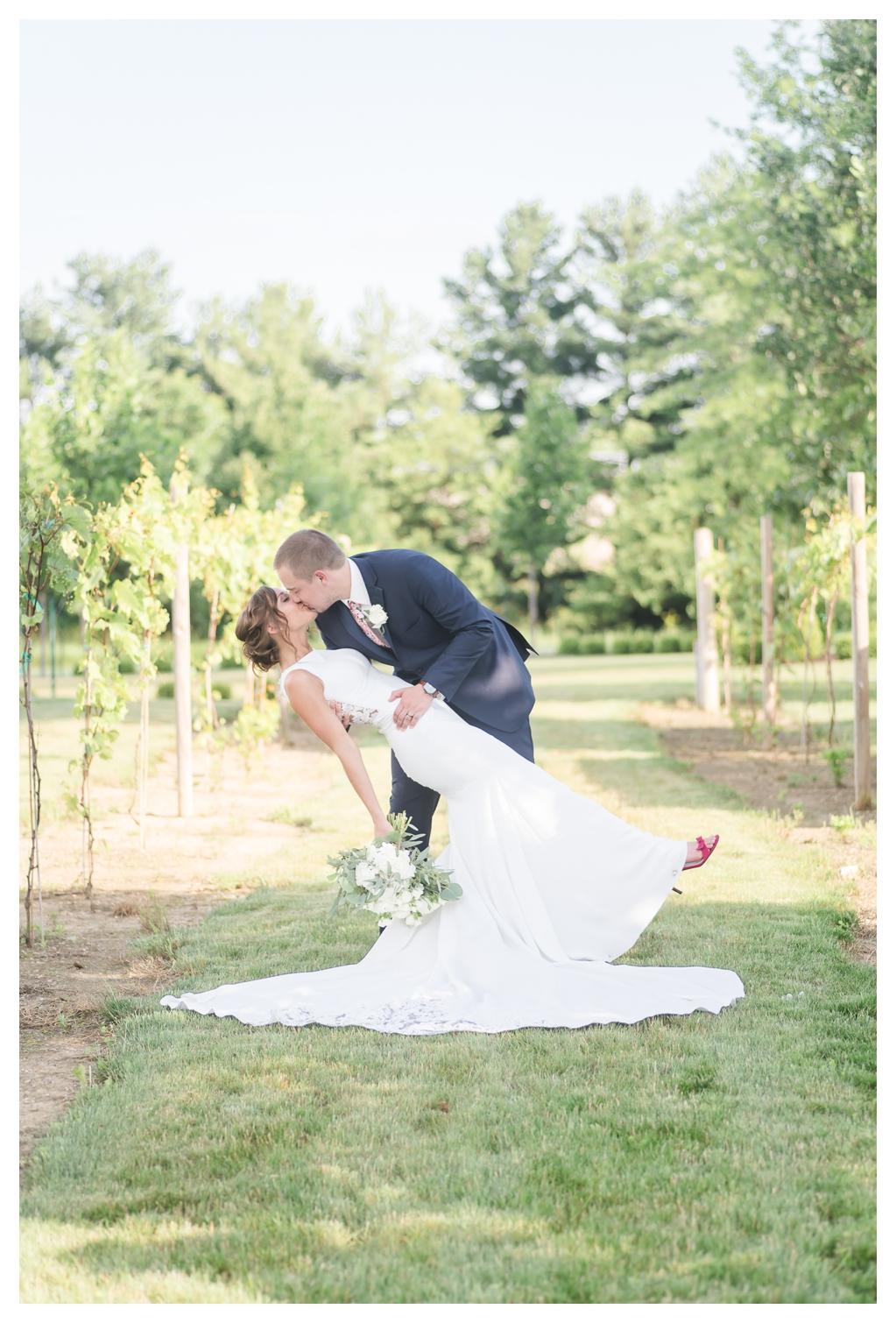 June Vineyard Wedding_1268.jpg
