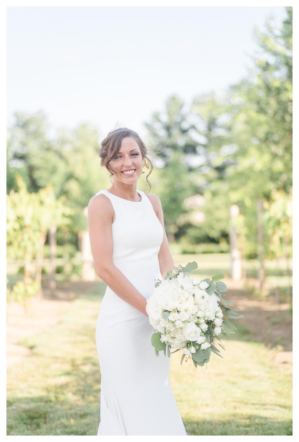 Summer Vineyard Wedding_1272.jpg