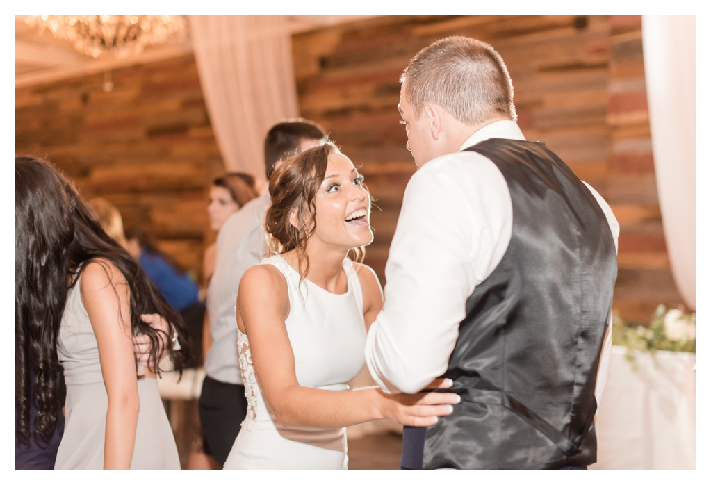 Summer Wedding at Finley Creek Vineyards_1239.jpg