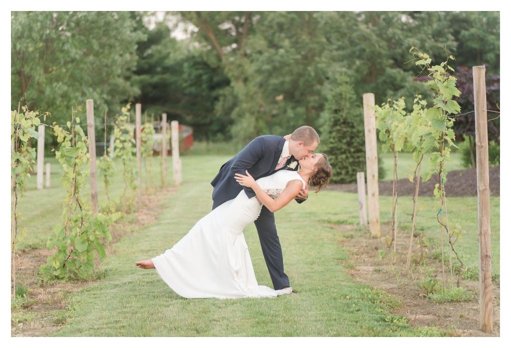 Summer Wedding at Finley Creek Vineyards_1244.jpg