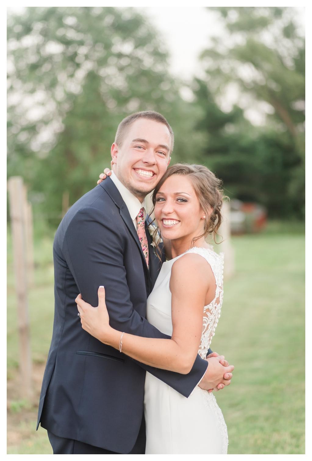 Summer Wedding at Finley Creek Vineyards_1245.jpg