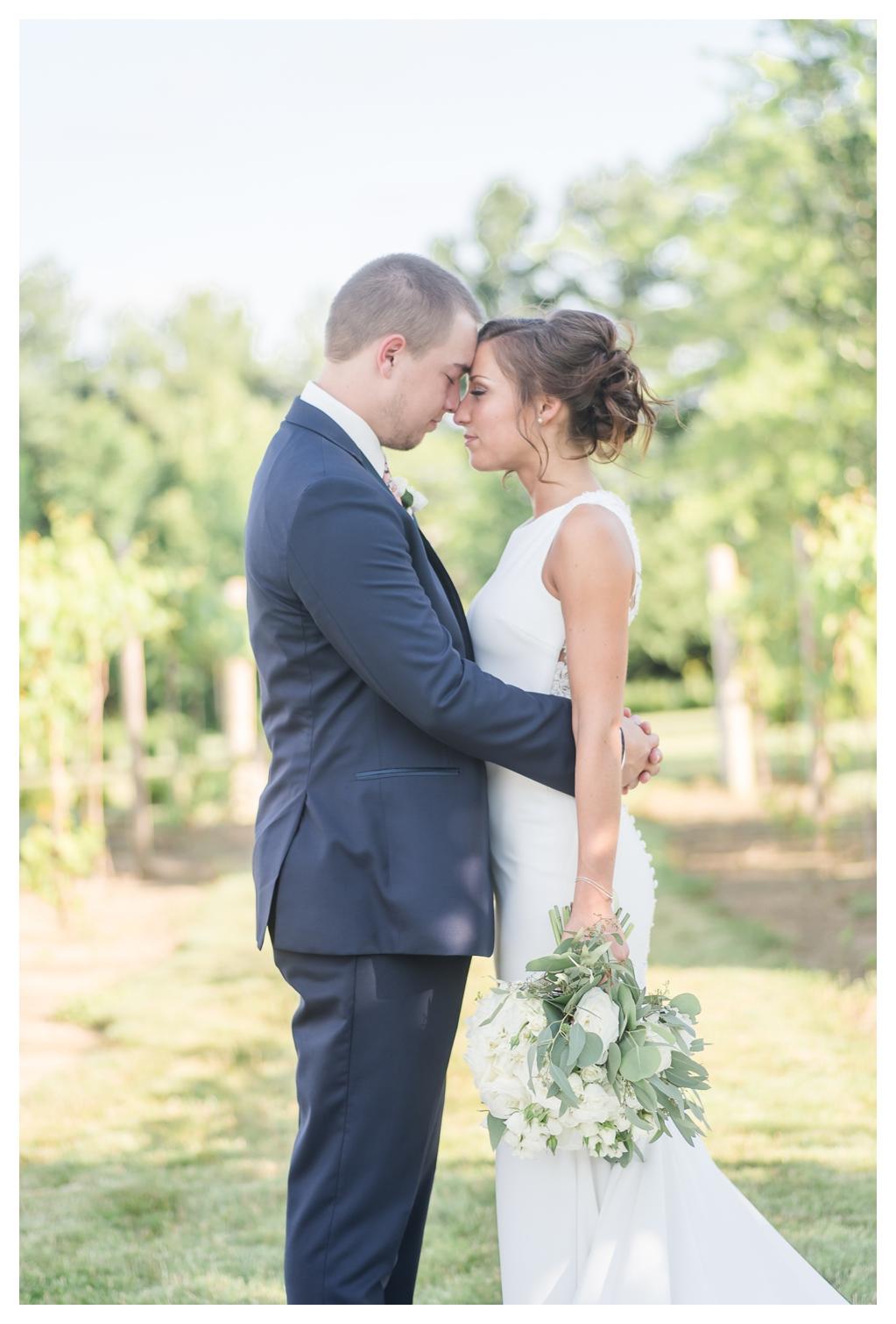 Summer Wedding at Finley Creek Vineyards_1247.jpg