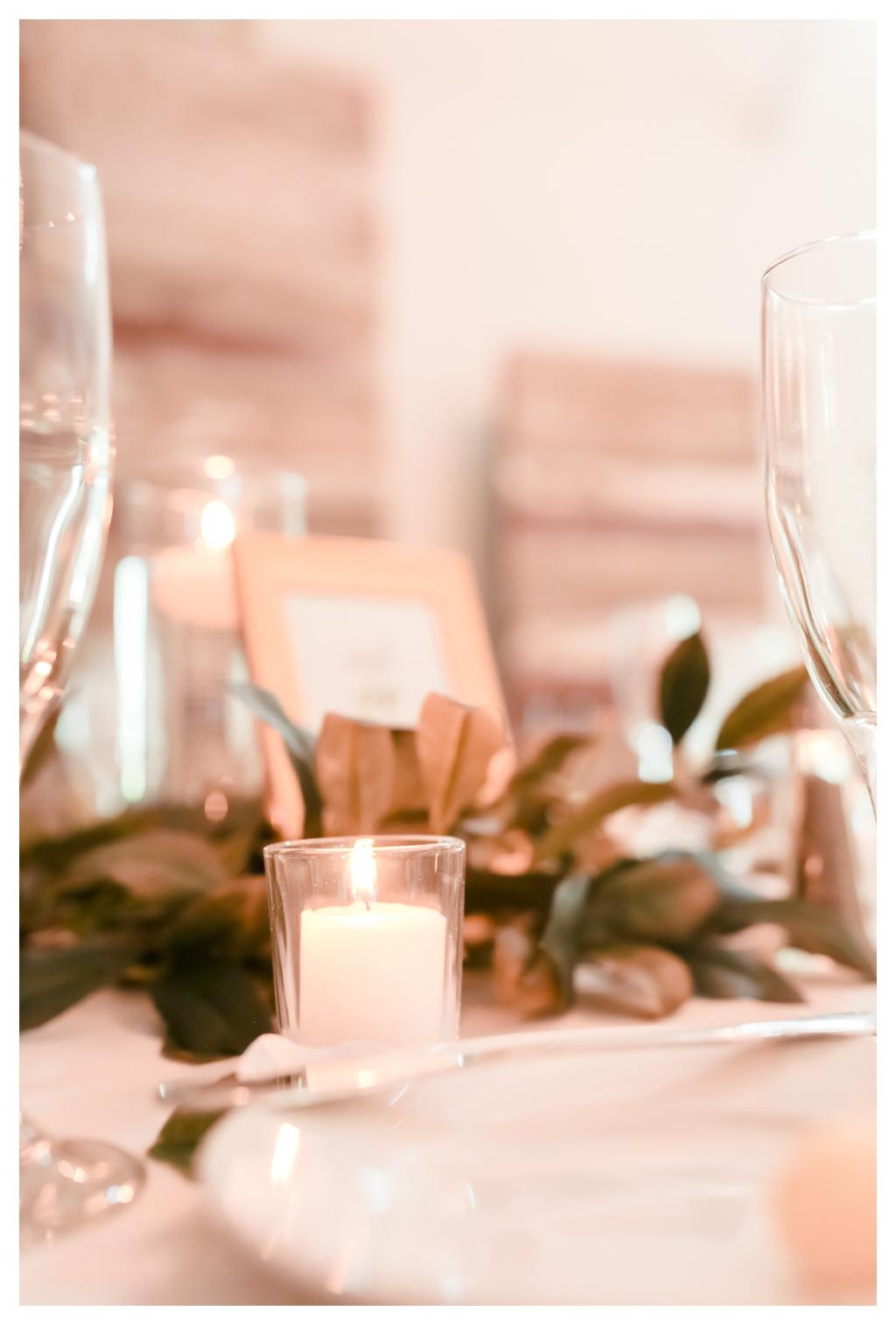 Summer Wedding at Finley Creek Vineyards_1248.jpg