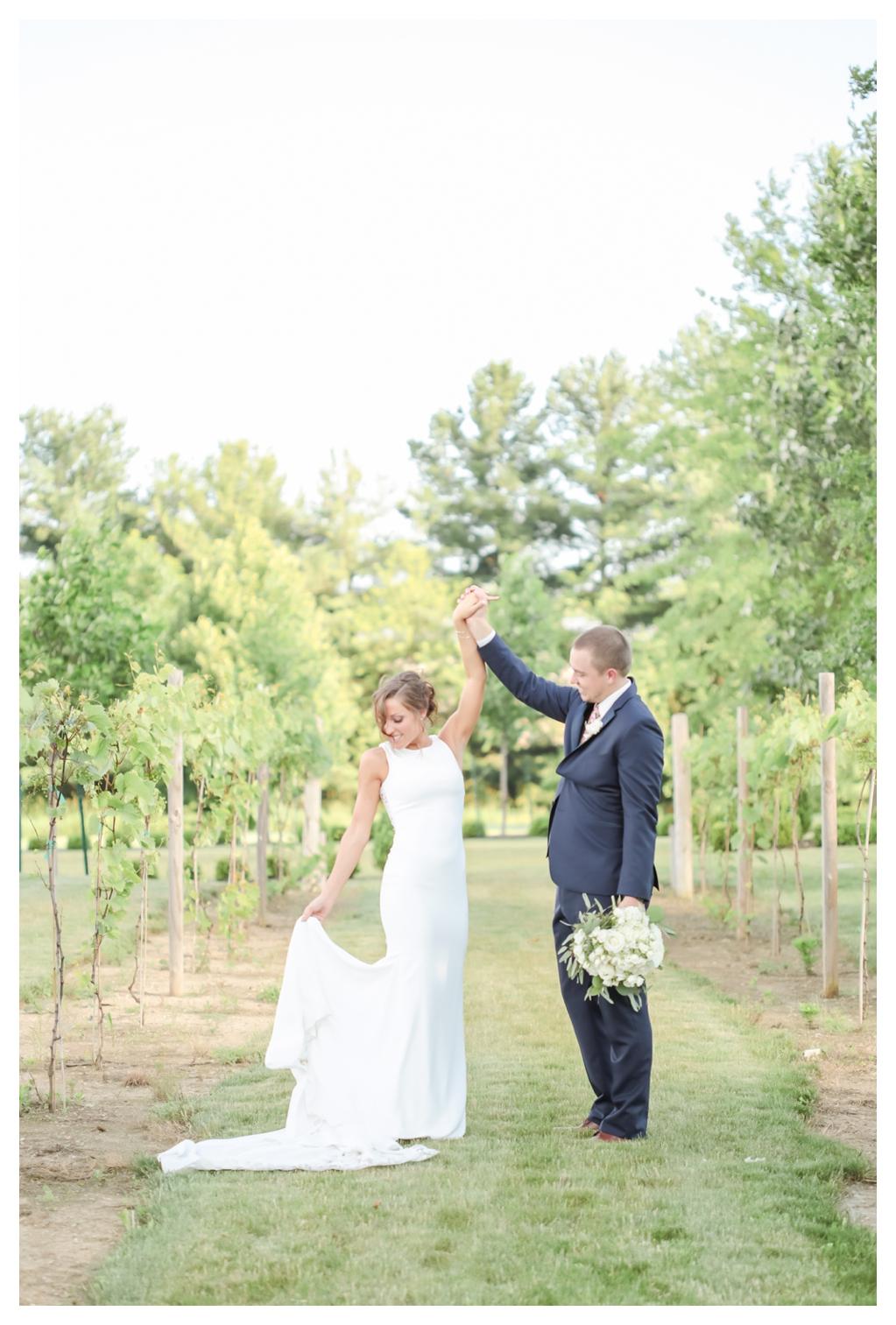 Summer Wedding at Finley Creek Vineyards_1249.jpg