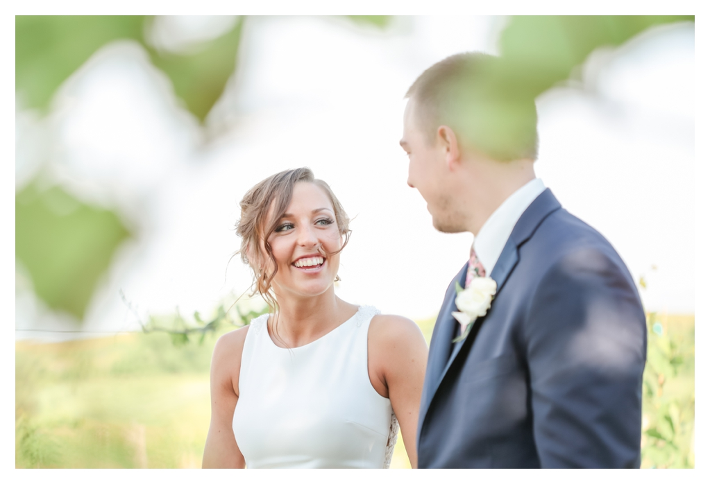 Summer Wedding at Finley Creek Vineyards_1252.jpg