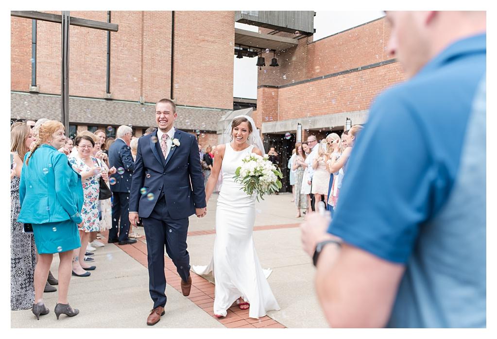 Vineyard Wedding Indiana_1334.jpg