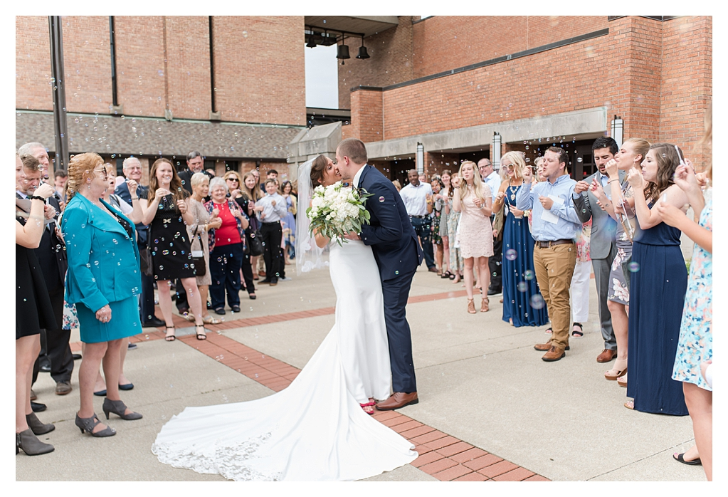 Vineyard Wedding Indiana_1336.jpg