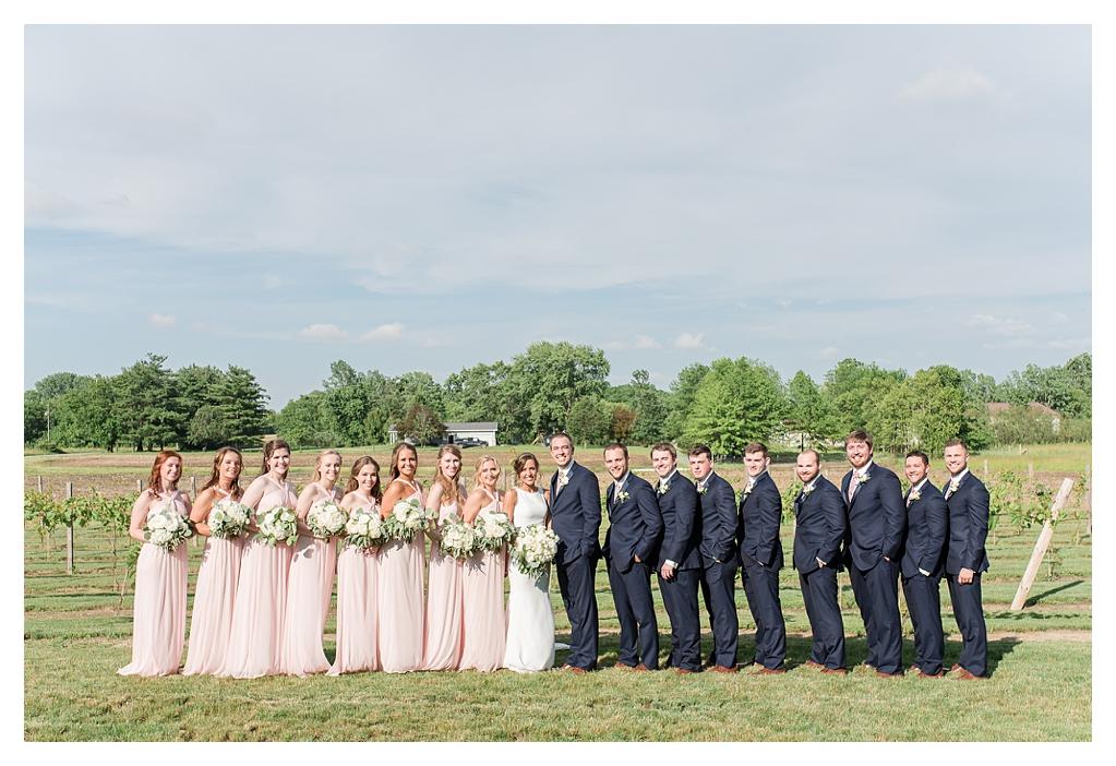 Vineyard Wedding Indiana_1337.jpg