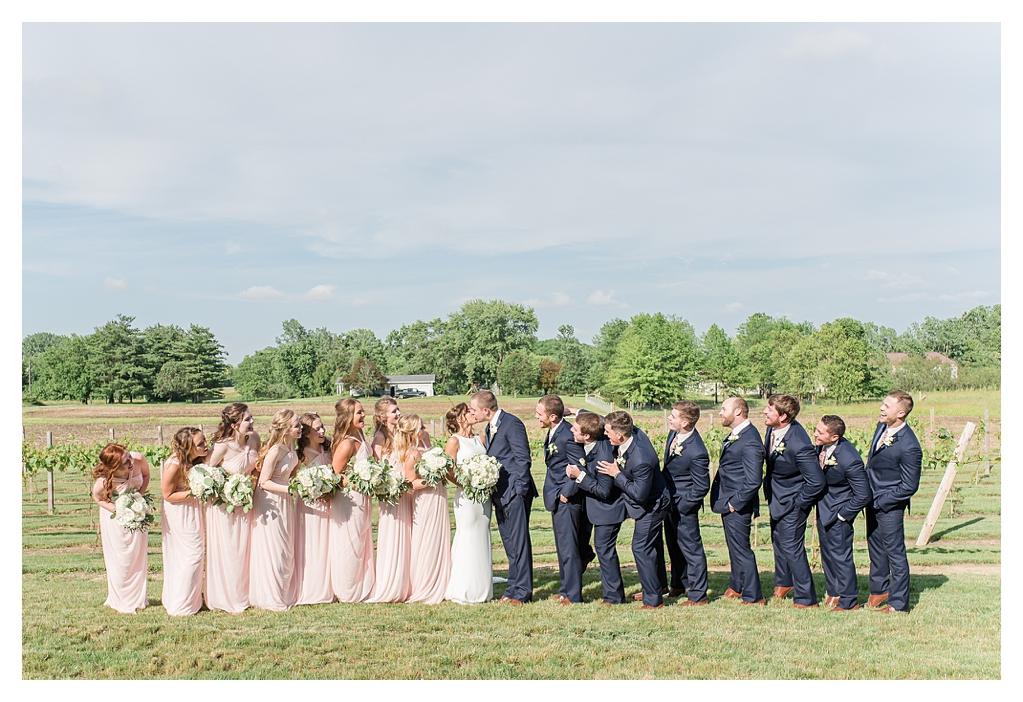 Vineyard Wedding Indiana_1338.jpg
