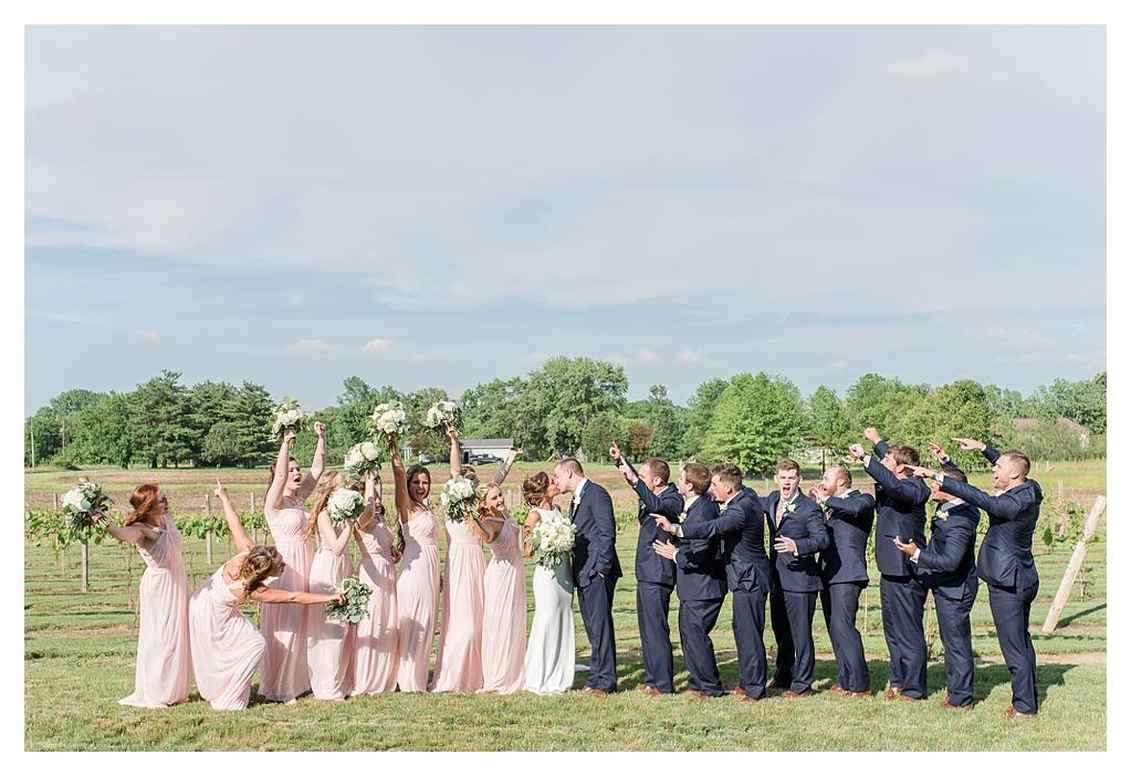 Vineyard Wedding Indiana_1339.jpg