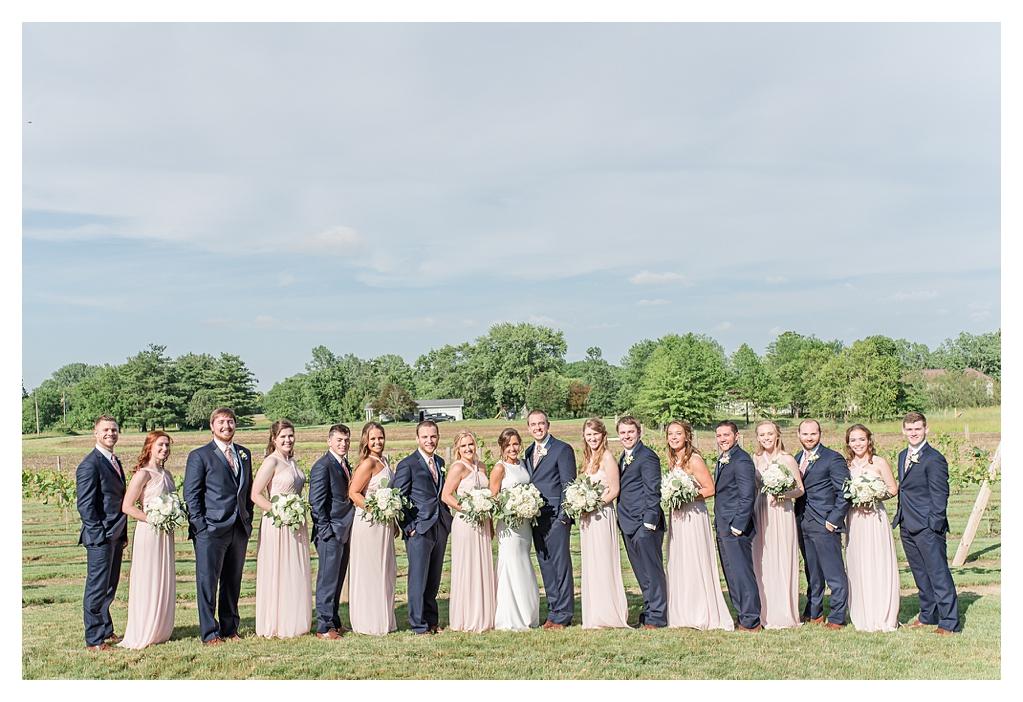Vineyard Wedding Indiana_1340.jpg