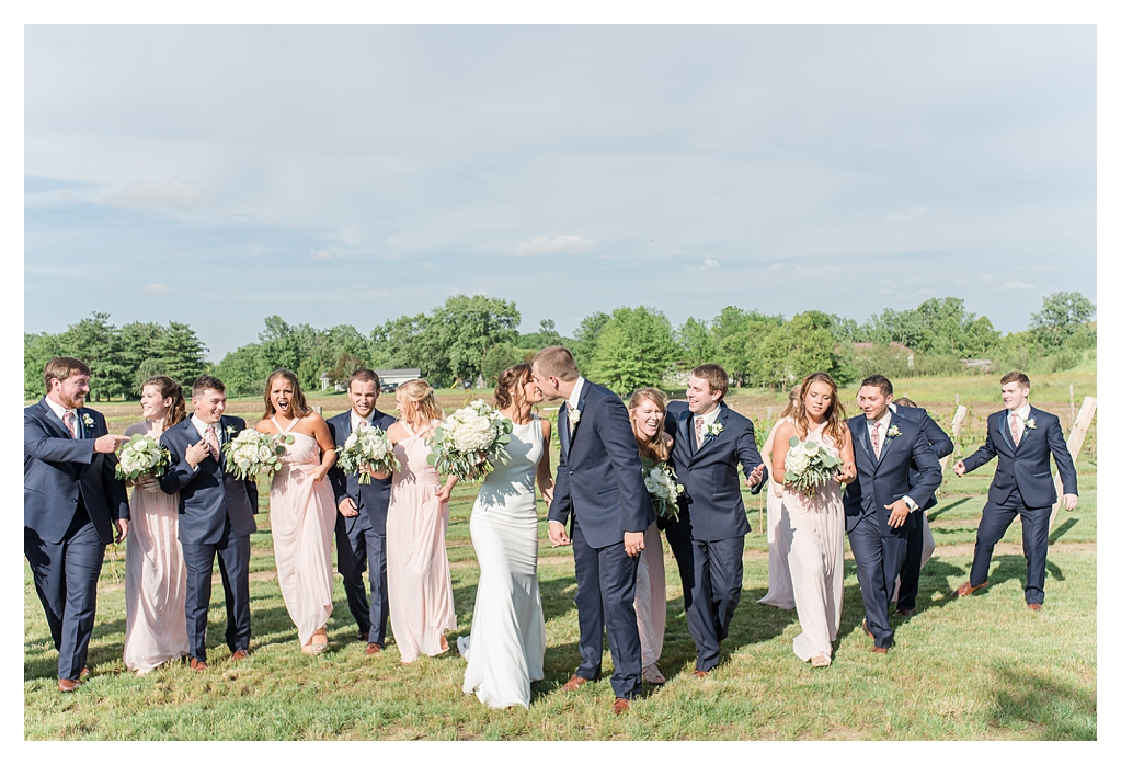 Vineyard Wedding Indiana_1341.jpg