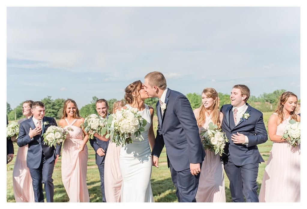 Vineyard Wedding Indiana_1342.jpg