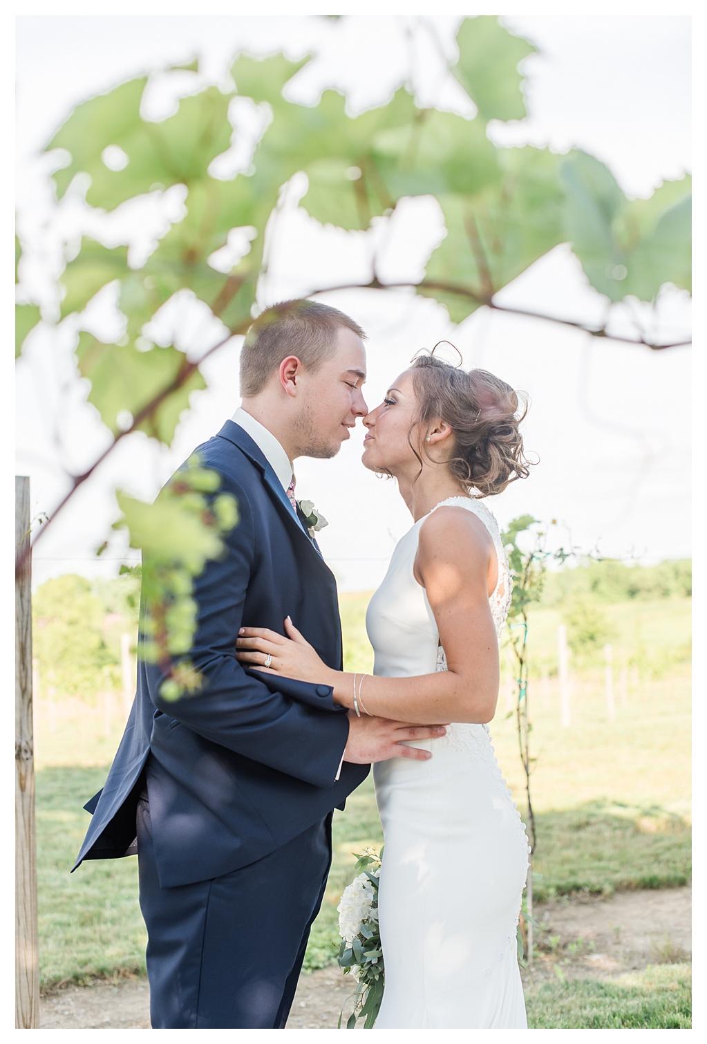 Vineyard Wedding Indiana_1343.jpg