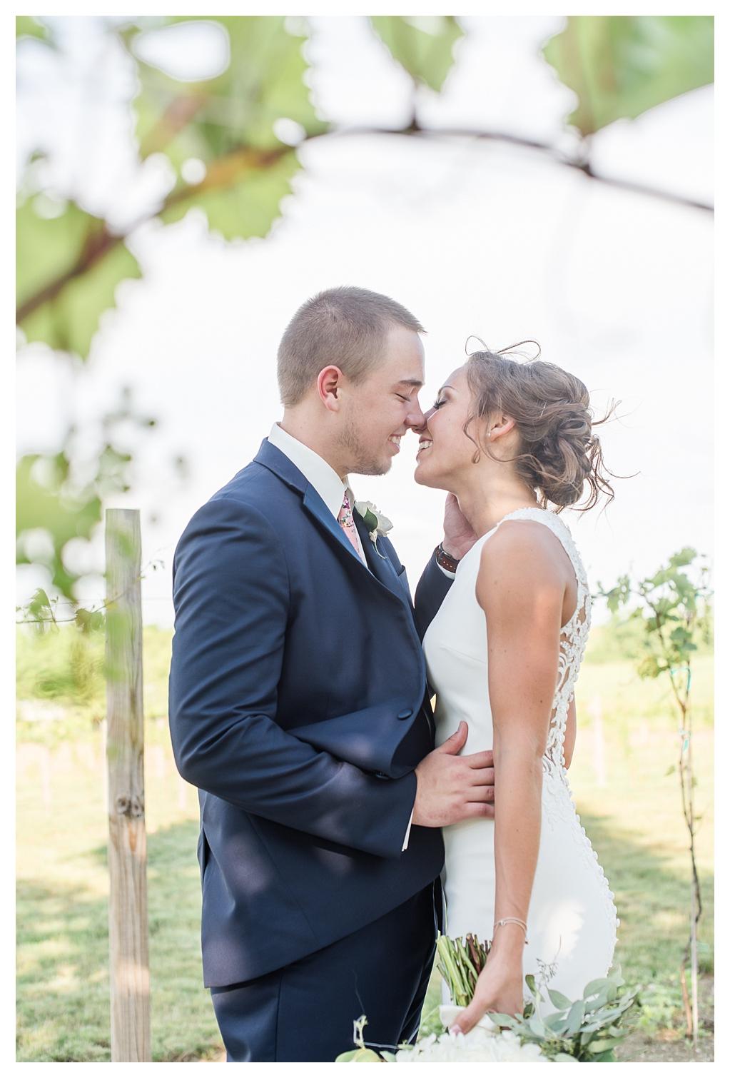 Vineyard Wedding Indiana_1344.jpg