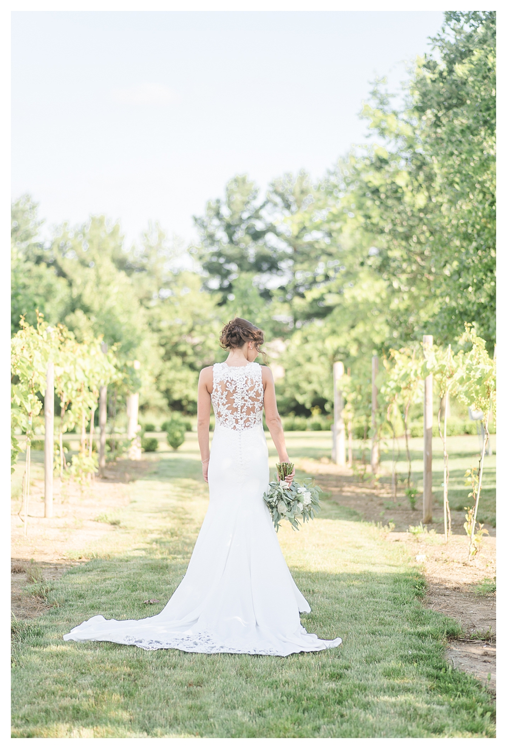 Zionsville, Indiana Wedding Photographer_1292.jpg