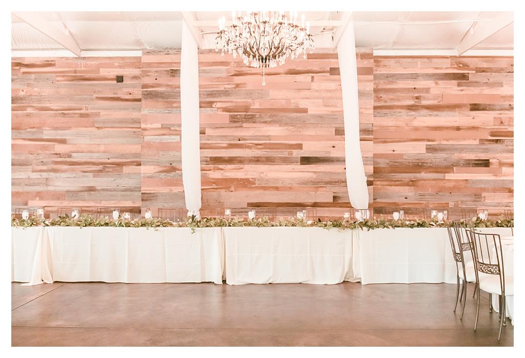 Zionsville, Indiana Wedding Photographer_1294.jpg