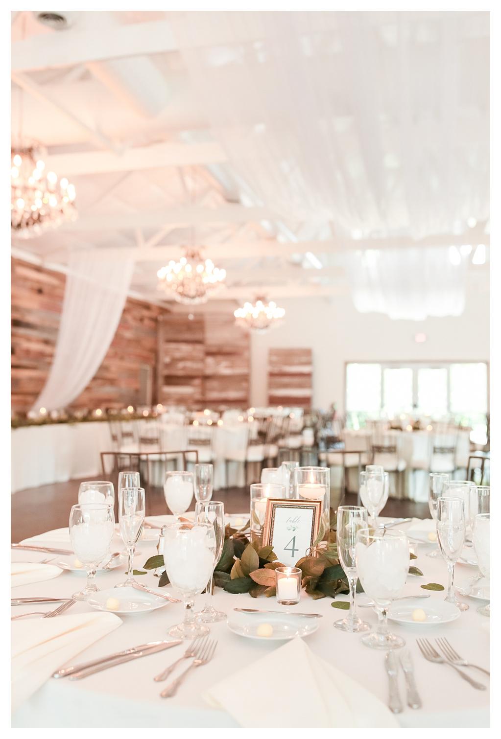 Zionsville, Indiana Wedding Photographer_1295.jpg