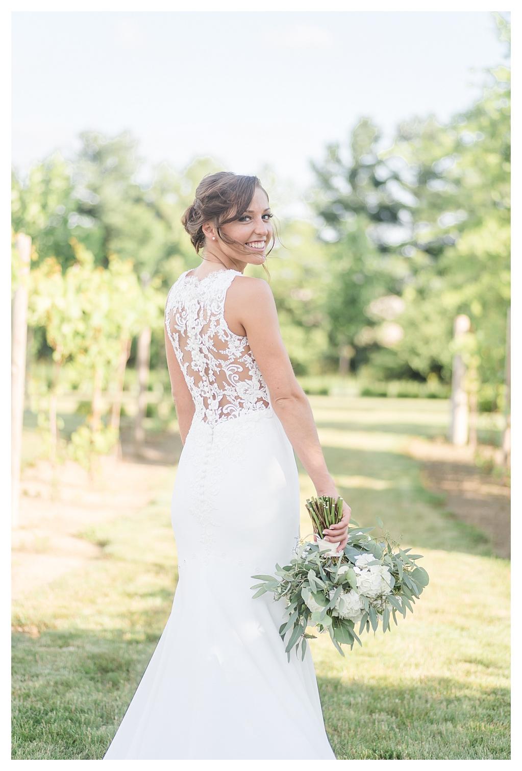 Zionsville, Indiana Wedding Photographer_1296.jpg