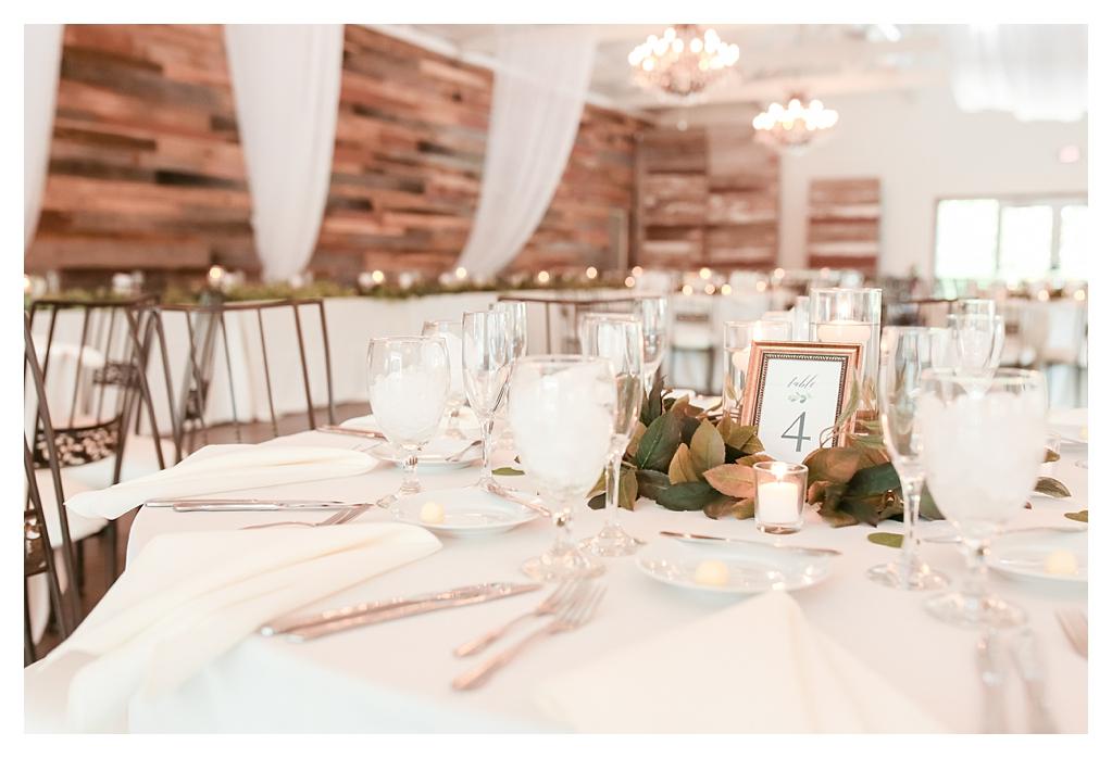 Zionsville, Indiana Wedding Photographer_1297.jpg