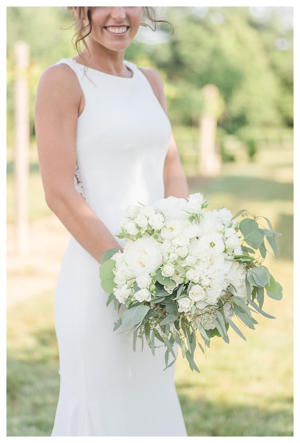 Zionsville, Indiana Wedding Photographers_1302.jpg