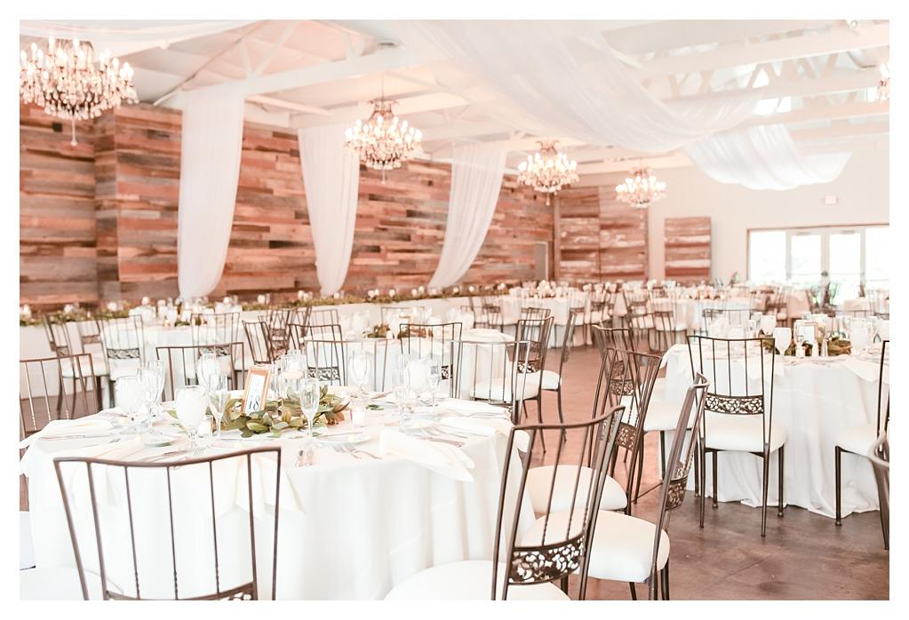 Zionsville, Indiana Wedding Photographers_1304.jpg