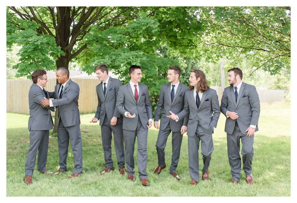 Fort Wayne Wedding Photographers_1424.jpg