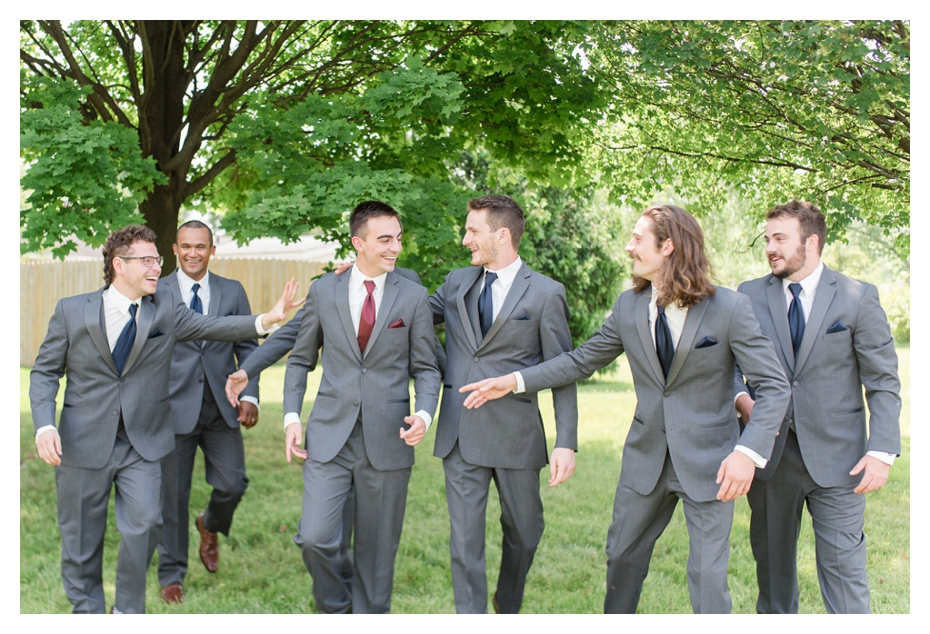 Fort Wayne Wedding Photographers_1425.jpg
