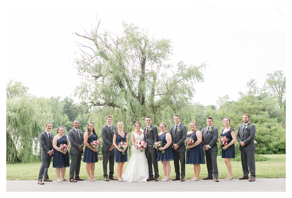 Fort Wayne Wedding Photographers_1435.jpg