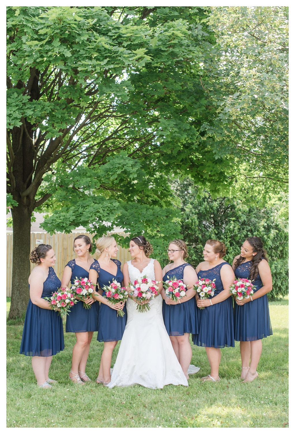 Fort Wayne Wedding Photographers_1449.jpg