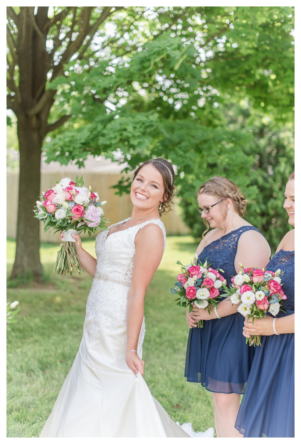 Fort Wayne Wedding Photographers_1454.jpg