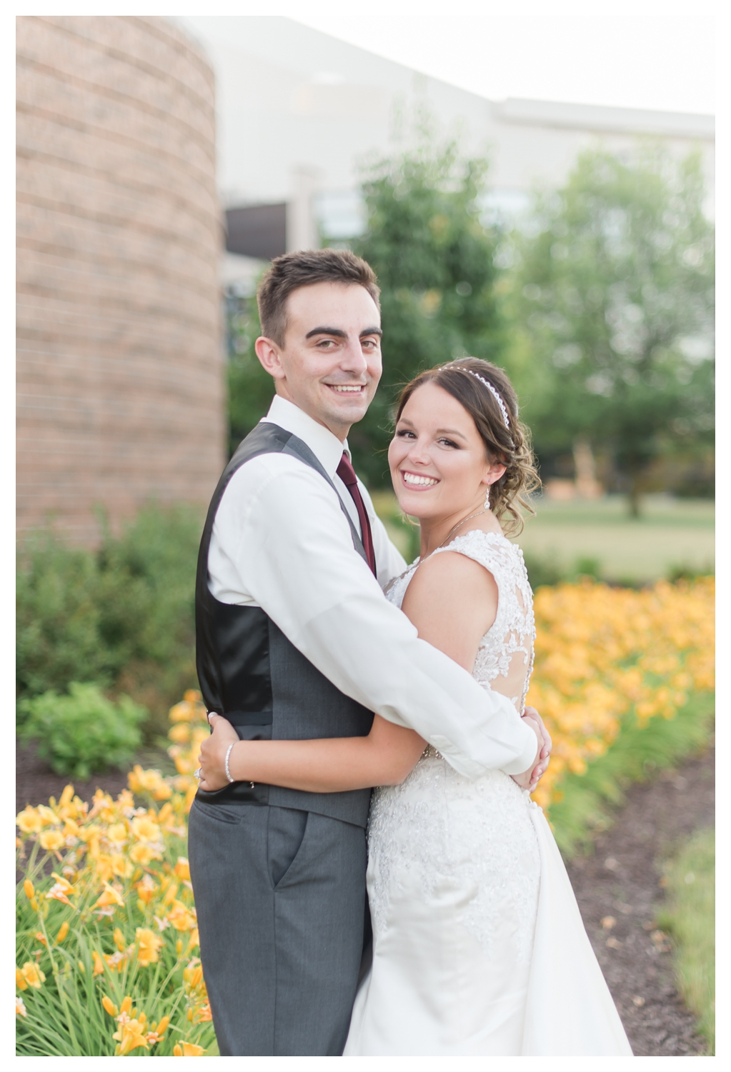 Fort Wayne Wedding Photographers_1474.jpg