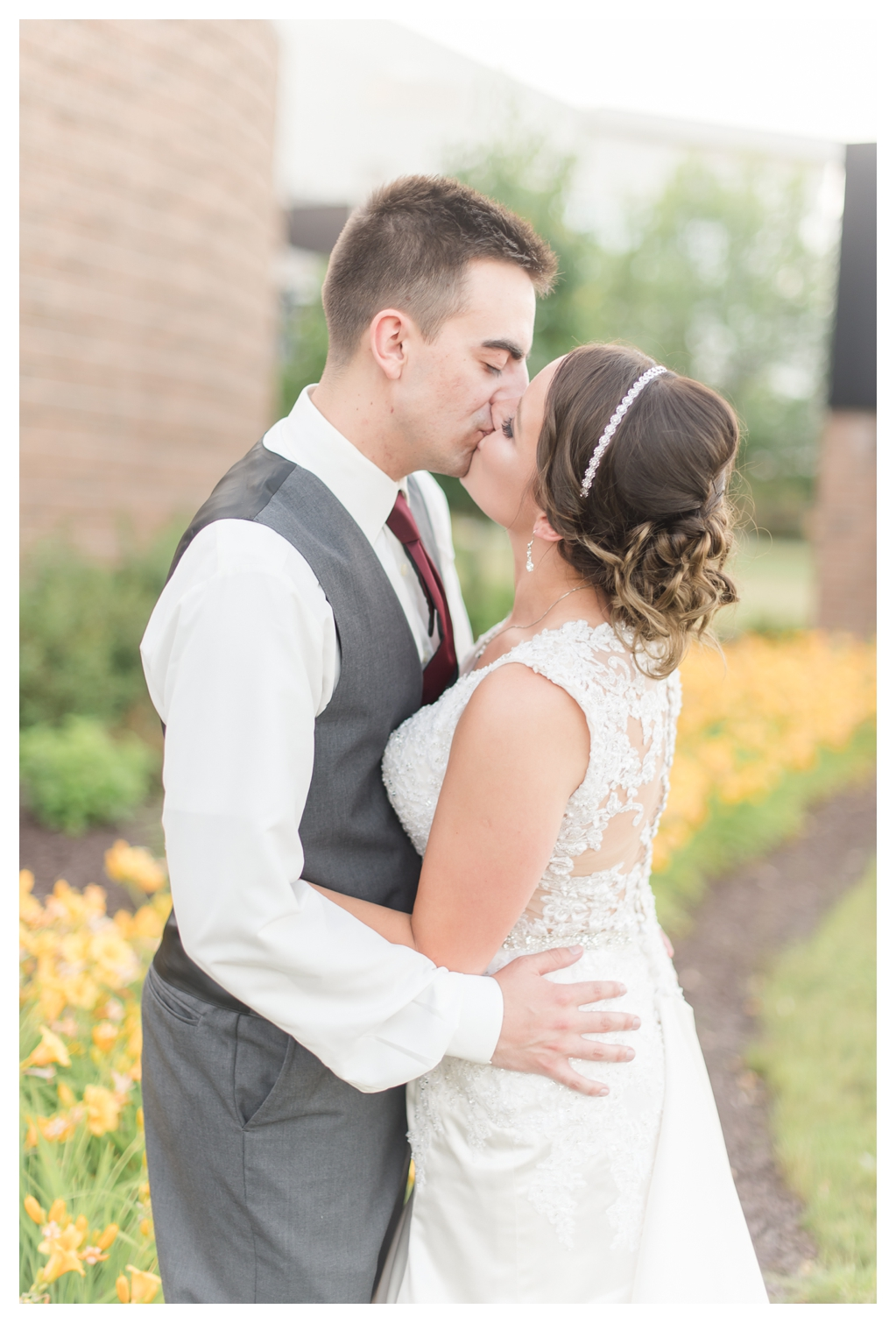 Fort Wayne Wedding Photographers_1477.jpg