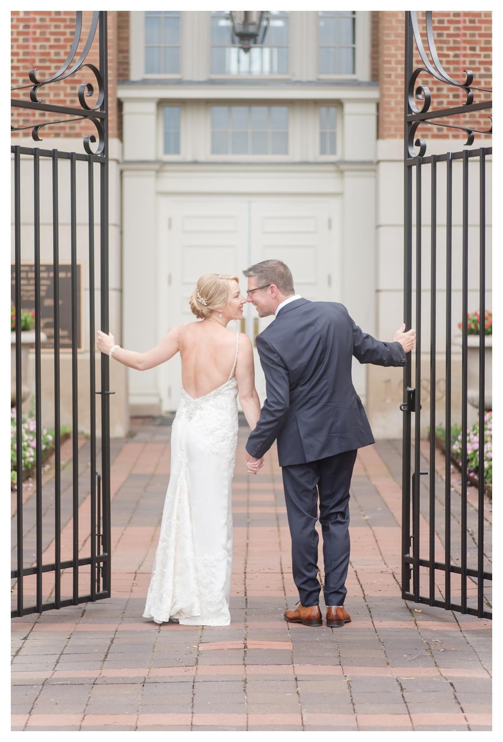 Carmel City Hall Wedding Photos_1519.jpg