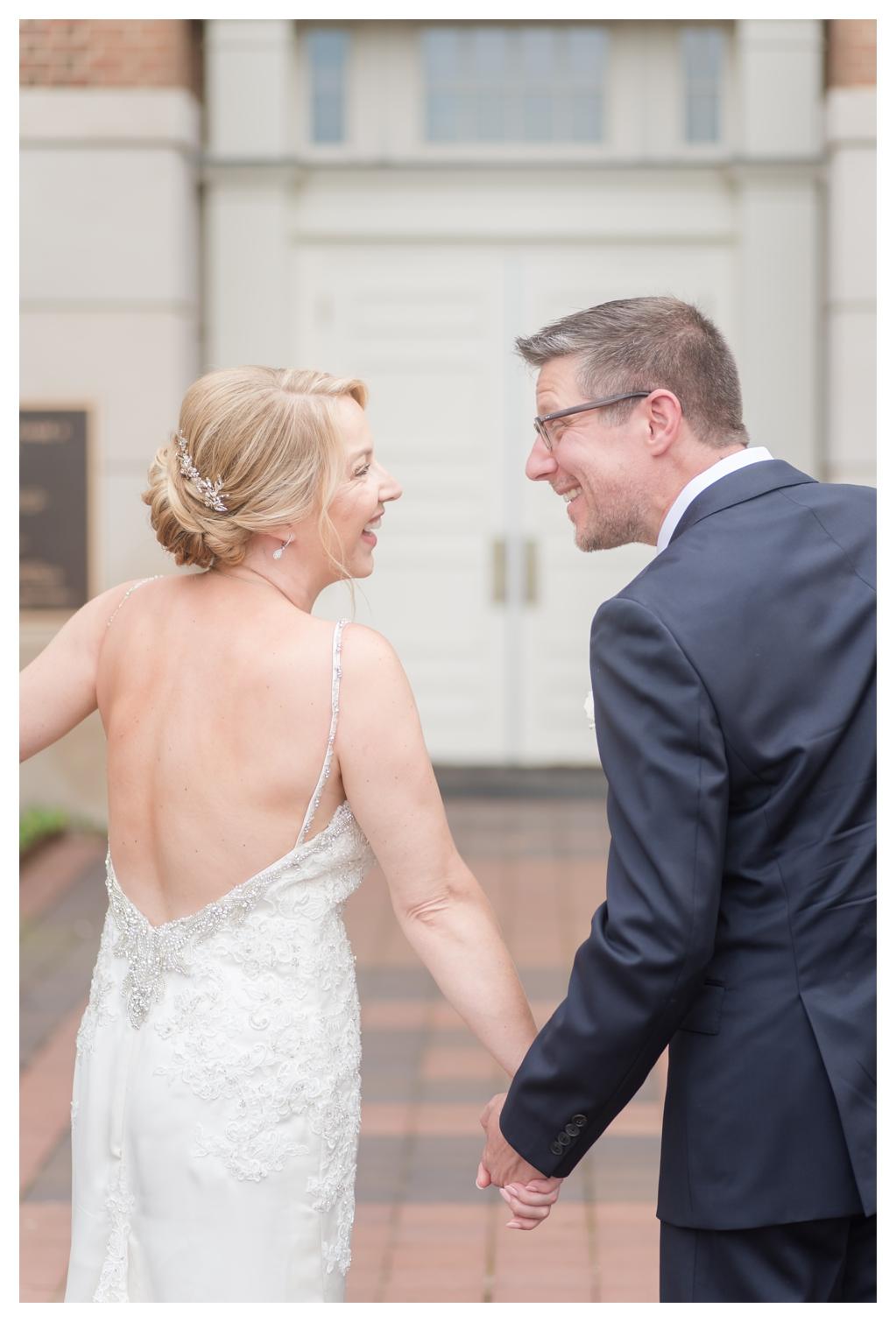 Carmel City Hall Wedding Photos_1521.jpg