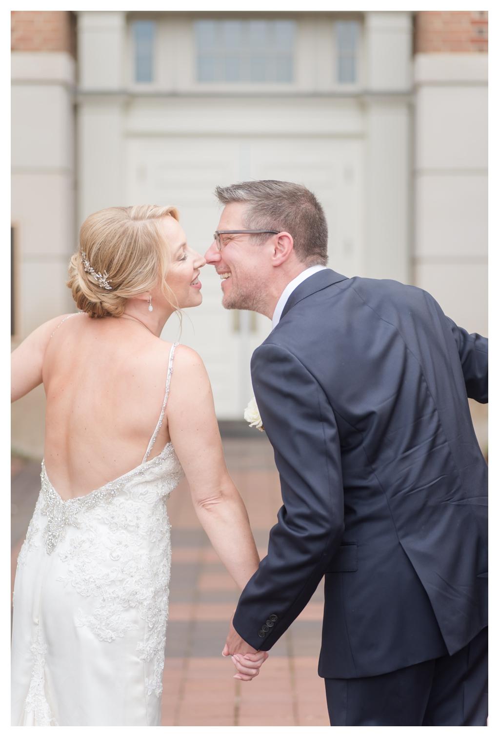 Carmel City Hall Wedding Photos_1522.jpg